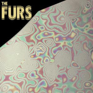 The Furs Foto artis