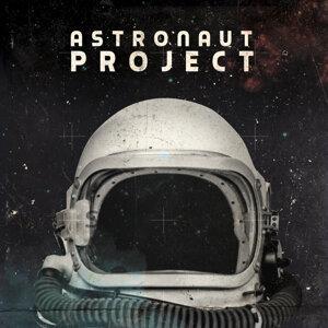 Astronaut Project Foto artis