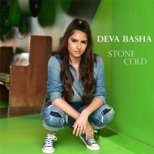 Deva Basha Foto artis