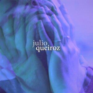 Julio Queiroz Foto artis