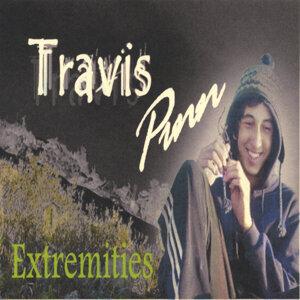 Travis Pinn Foto artis