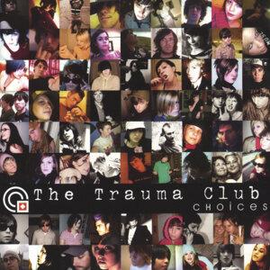 The Trauma Club Foto artis