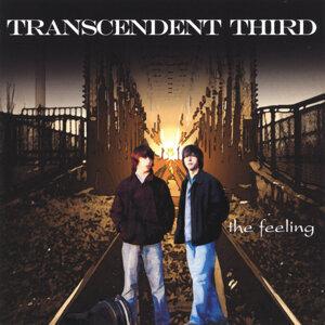 Transcendent Third Foto artis