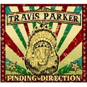 The Travis Parker Band Foto artis