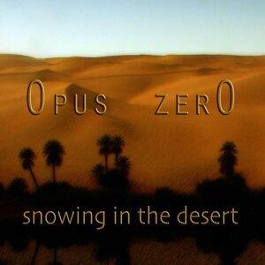 Opus Zero Foto artis