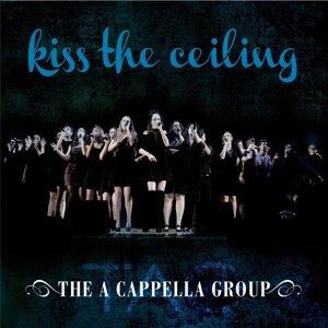 The A Cappella Group Foto artis