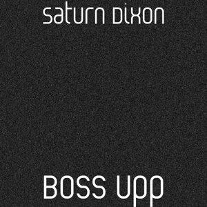 Saturn Dixon Foto artis