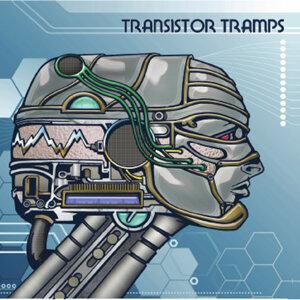 Transistor Tramps Foto artis
