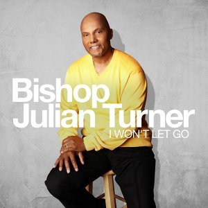 Bishop Julian Turner Foto artis