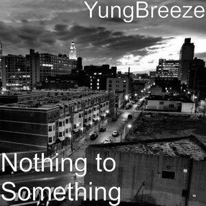 YungBreeze Foto artis