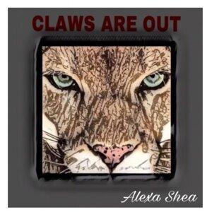 Alexa Shea Foto artis