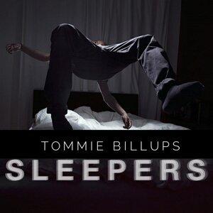 Tommie Billups Foto artis