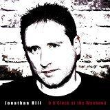 Jonathan Hill