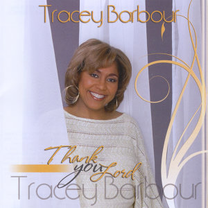 Tracey Barbour Foto artis