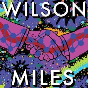 Wilson Miles Foto artis