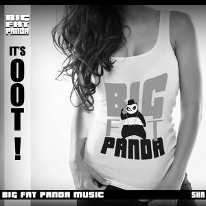 Big Fat Panda Foto artis