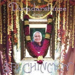 Duradarshinee Foto artis