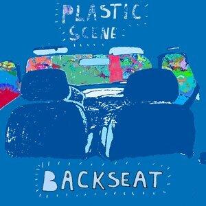 Plastic Scene Foto artis