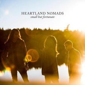 Heartland Nomads Foto artis