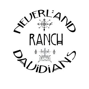 Neverland Ranch Davidians Foto artis