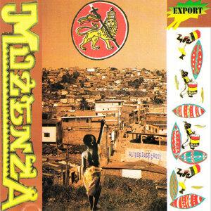 Muzenza Foto artis