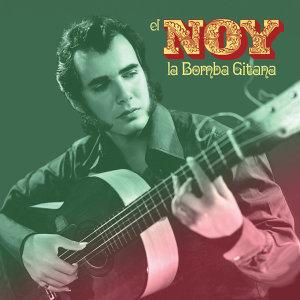 El Noy Foto artis