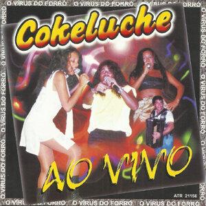 Banda Cokeluche Foto artis