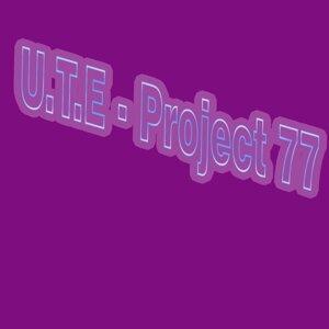U.T.E Foto artis