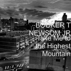 BOOKER T NEWSOM JR Foto artis