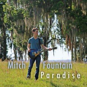 Mitch Fountain Foto artis