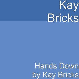 Kay Bricks Foto artis