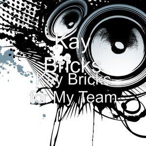 Kay Bricks Foto artis