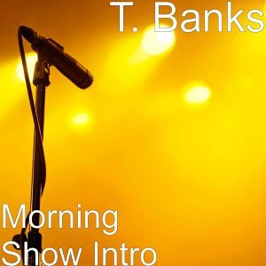 T. Banks Foto artis
