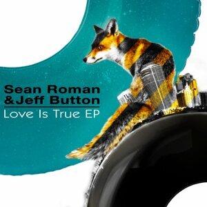 Sean Roman, Jeff Button Foto artis