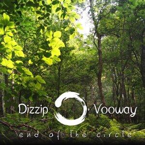 Dizzip O' Vooway Foto artis