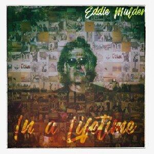 Eddie Mulder Foto artis
