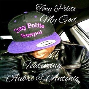 Tony Polite Foto artis