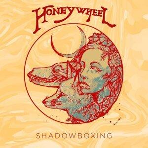 Honeywheel Foto artis