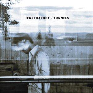 Henri Bardot Foto artis