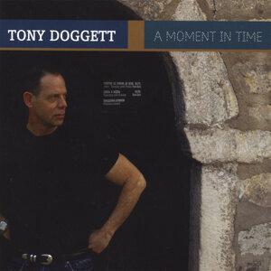 Tony Doggett Foto artis