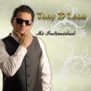 Tony D' Leon Foto artis