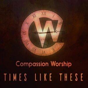 Compassion Worship Foto artis