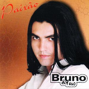 Bruno & Trio Foto artis