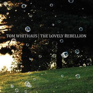 Tom Whithaus Foto artis