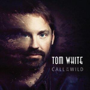 Tom White Foto artis
