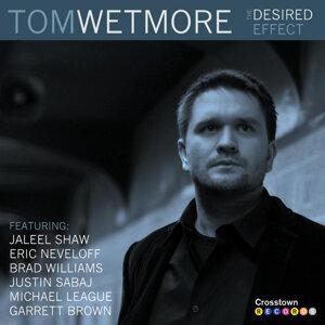 Tom Wetmore Foto artis
