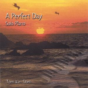 Tom Van Dorn Foto artis