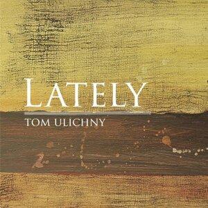 Tom Ulichny Foto artis