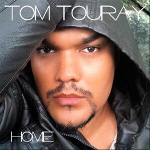 Tom Touray Foto artis