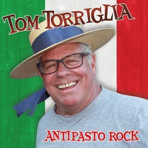 Tom Torriglia Foto artis
